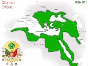 1299 ottoman empire ottoman empire 1299 1922 youtube