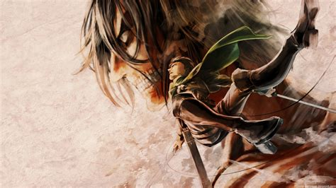imagenes hd de shingeki no kyojin hd zone wallpaper shingeki no kyojin page 10
