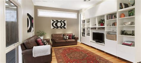 painting a new house interior new house painting interior painting services