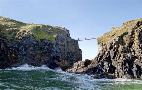 reflections of a record year for overseas tourism to northern ireland the news