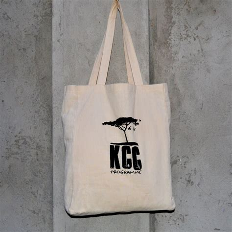 Mtd Store Cotton Shopping Bag cotton tote bag