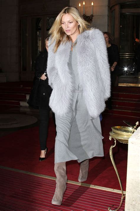 Fashion Kate Moss by Style Icon Kate Moss Stylewithkate