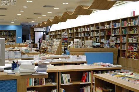 librerie pistoia pistoia 171 miracolo 187 al bottegone libri letti regalati