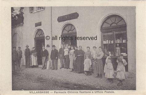 ufficio postale avigliana foto villarbasse 1