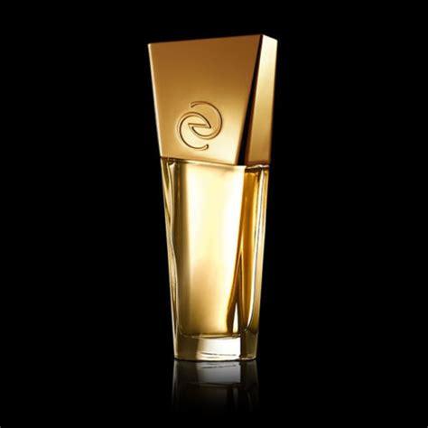 Parfum Oriflame Sweden tripleclicks giordani gold eau de parfum perfume