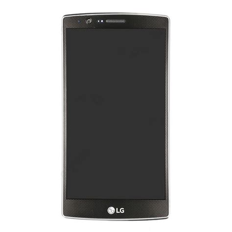 Lcd Lg G4 replacement part for lg g4 f500 lcd screen and digitizer