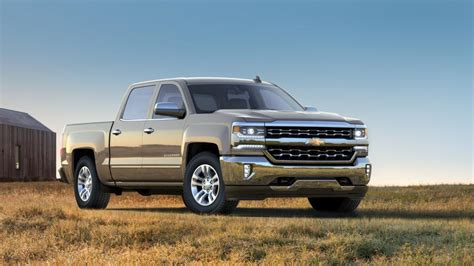 chevrolet opelousas la opelousas new chevrolet silverado 1500 vehicles for sale
