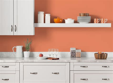 cinnabar kitchen kitchen colours rooms by colour cil ca