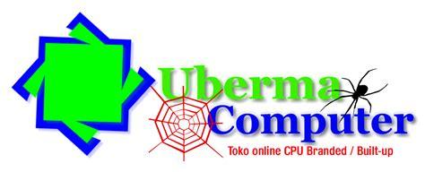 Toko Online Komputer Bekas Murah   CPU Second   Jual Beli