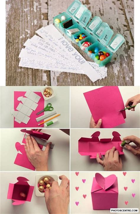 Top Gifts For Husbands - creative gifts husband 28 images creative gift ideas