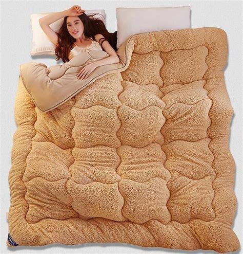Selimut Unicorn Selimut Bulu Soft Best Product australia blanket promotion shop for promotional australia