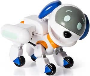 paw patrol action pack pup amp badge robo dog leget 248 cdon
