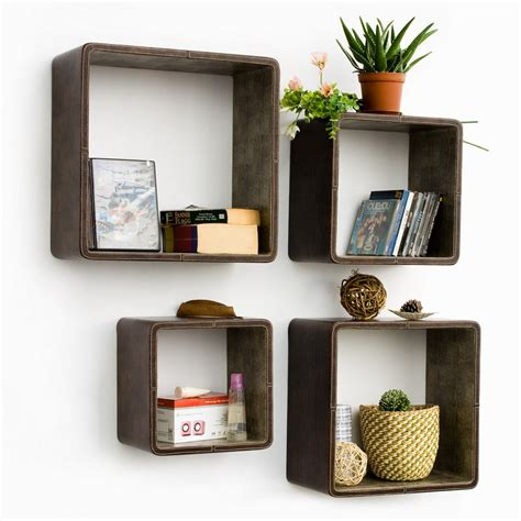 wall shelves fabulous diy wall shelves make shelves for