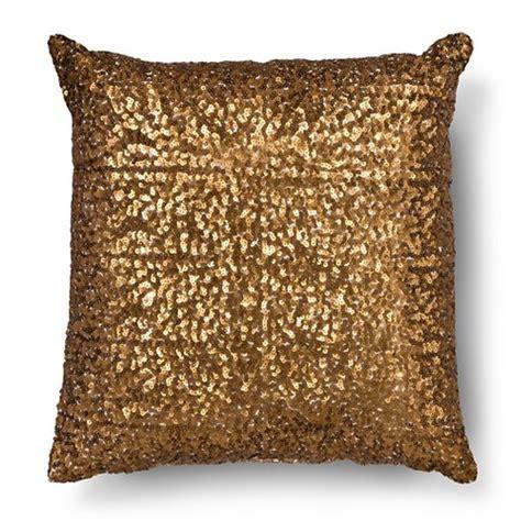 decorative pillows target xhilaration 174 all sequin decorative pillow target