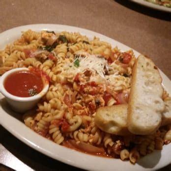 Olive Garden Fort Wayne Indiana by Salvatori S 53 Photos 83 Reviews Italian 10337