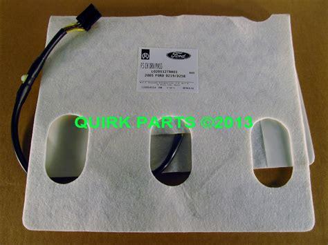 rubber sts malta how to fix heated seat on a 2009 bmw x3 katzkin