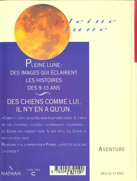 Cabot Resume by Livre Cabot Caboche Daniel Pennac Acheter Occasion