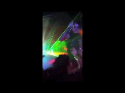 dahvie vanity and jayy live 11 1 12