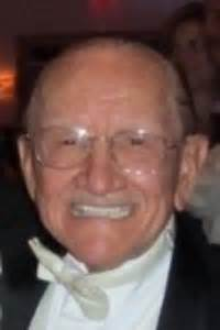 lewis busconi obituary tighe hamilton funeral home