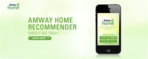 amway home amway new zealand