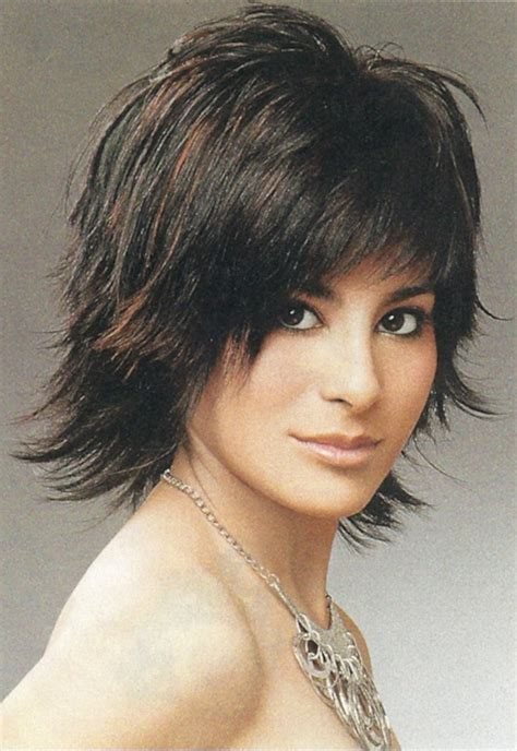 shaggy style hair cut 12 shaggy haircuts learn haircuts