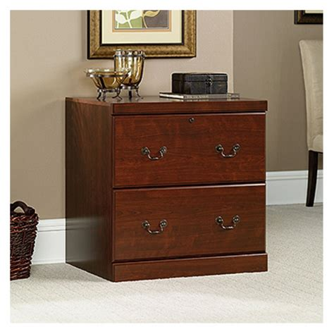 sauder heritage hill lateral file cabinet sauder heritage hill lateral file cabinet by sauder at
