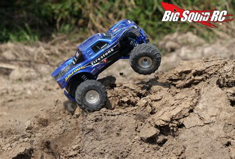 bigfoot remote control monster truck 100 remote control bigfoot monster truck tamiya