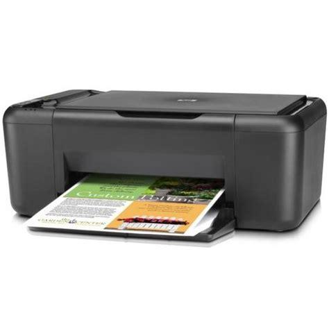 Printer Hp Deskjet D1660 hp deskjet d1660 driver free