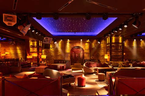 resort management la club la suite nightclub at puente romano hotel reopens with a