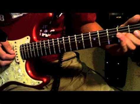 tutorial guitar rude how to play rude magic on guitar lesson tutorial w