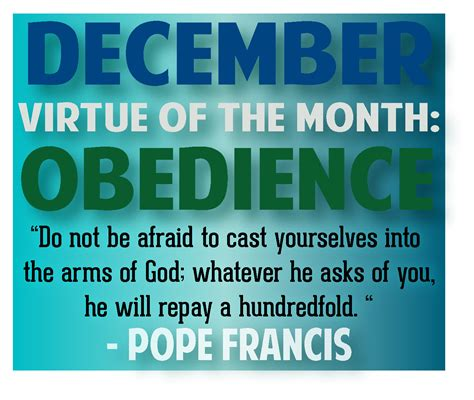how to a to be obedient obedience conquest