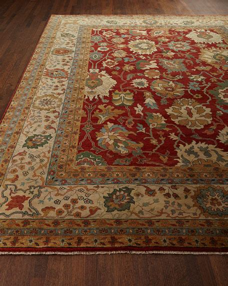 horchow rugs large area rugs 12x15 area rugs at horchow