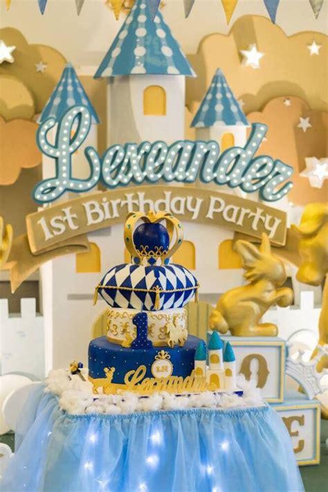Karas  Ee  Party Ee    Ee  Ideas Ee   Pri E Royal  Ee  St Ee    Ee  Birthday Ee    Ee  Party Ee   Kara