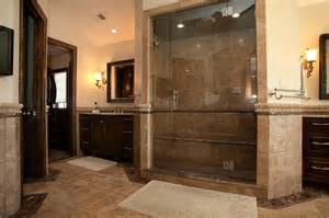 master bath remodels bathroom remodeling michaels homes inc