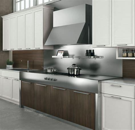 vogue cucine vogue lattanzi kitchen design