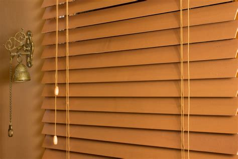 Blinds Shades And Shutters Blinds 4 U Products Wood Blinds