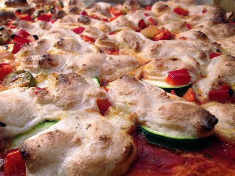 pizza bettdecke pizza vegana mit selbstgemachtem k 228 se vegane naschkatzen