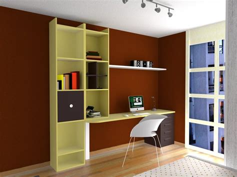 picture of bedrooms awesome study table design for bedroom elegant study table for modern teen bedroom interior