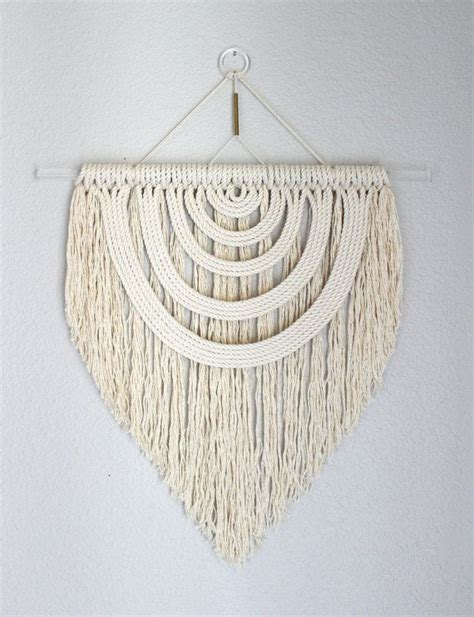 Macrame Weaving - 301 best images about macrame weaving knitting
