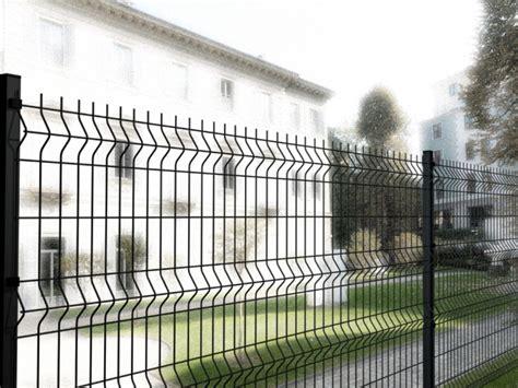 recinzione per cani tutte le offerte cascare a fagiolo