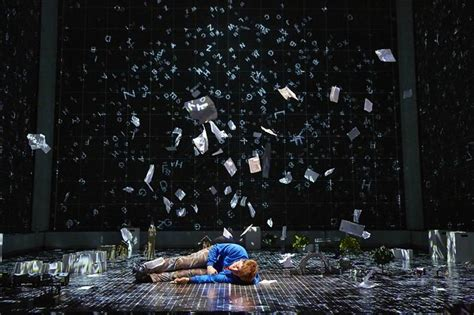 the curious incident of the in the nighttime the curious incident of the in the time tickets