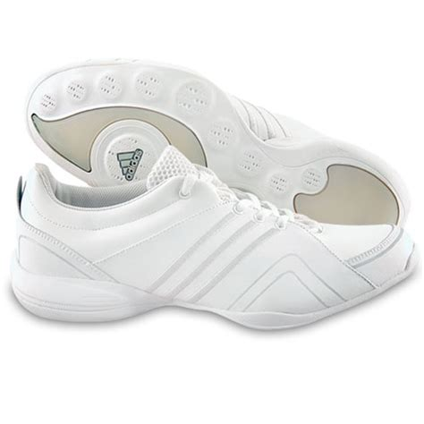 61 best images about cheerleading shoes on