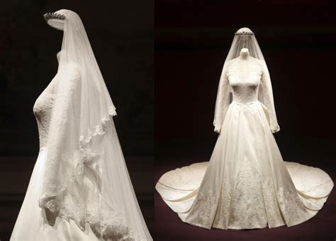 Wedding Dresses Cost by Kate Middleton Wedding Dress Cost Kate Middleton Wedding