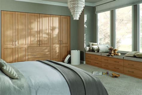 Self Assembly Fitted Bedroom Furniture Self Assembly Self Assembly Bedroom Furniture