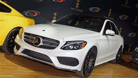 the best car the best car in the world 2015 just commodores