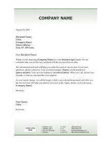army welcome letter template 28 army welcome letter template official welcome aboard