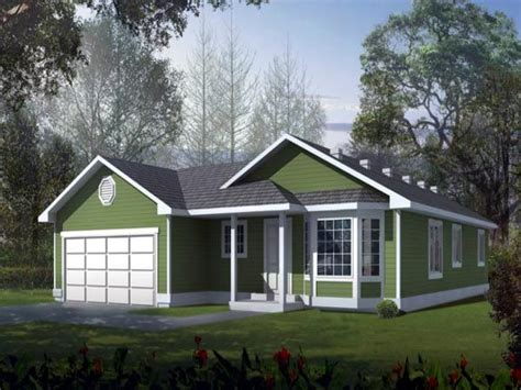 cool houses plans traditional ranch house plans luxury ranch house plans