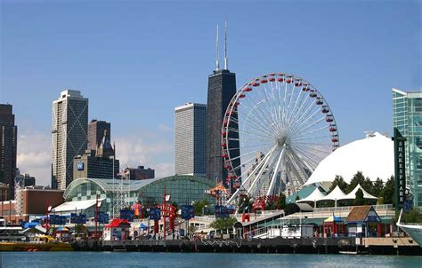 Famous Furniture Designers by Chicago Navy Pier Competition Illinois Design Contest E