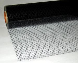 Esd Pvc Curtain Anti Static Curtain Clear esd anti static pvc grid curtain sheet esd anti static rubber mats esd products