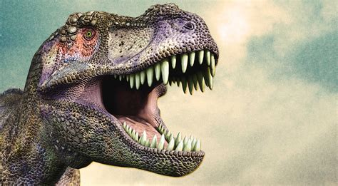 were dinosaurs already headed for extinction before the